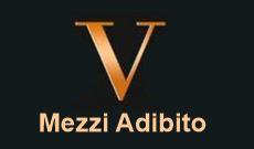 Mezzi Adibito