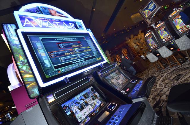 Sistemi alla roulette Low 640628