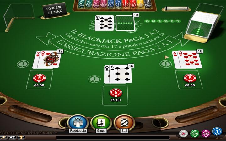 Il gioco 577000