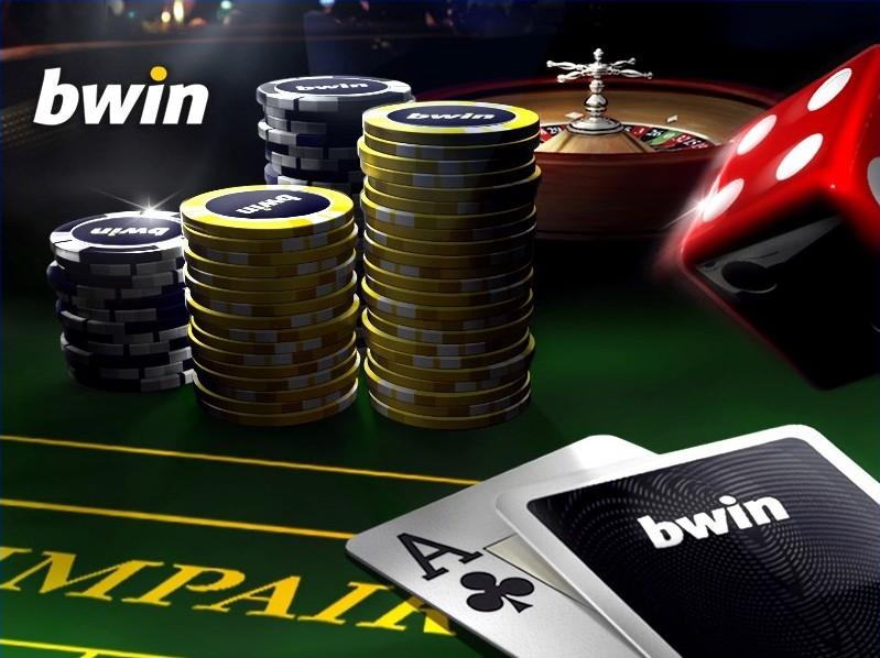 Progressive slot machine 343792