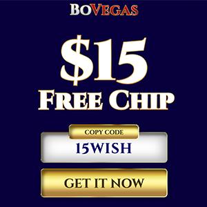 Giochi di carte online 509671