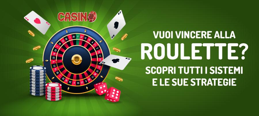 Poker wild regole migliori 703564