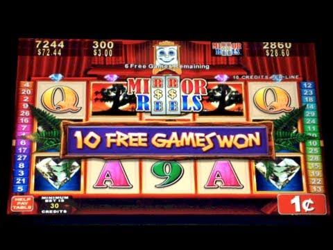 Bonus settimanale slot machine 820376