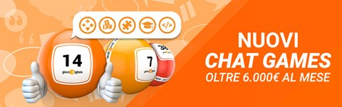Chat games 921095