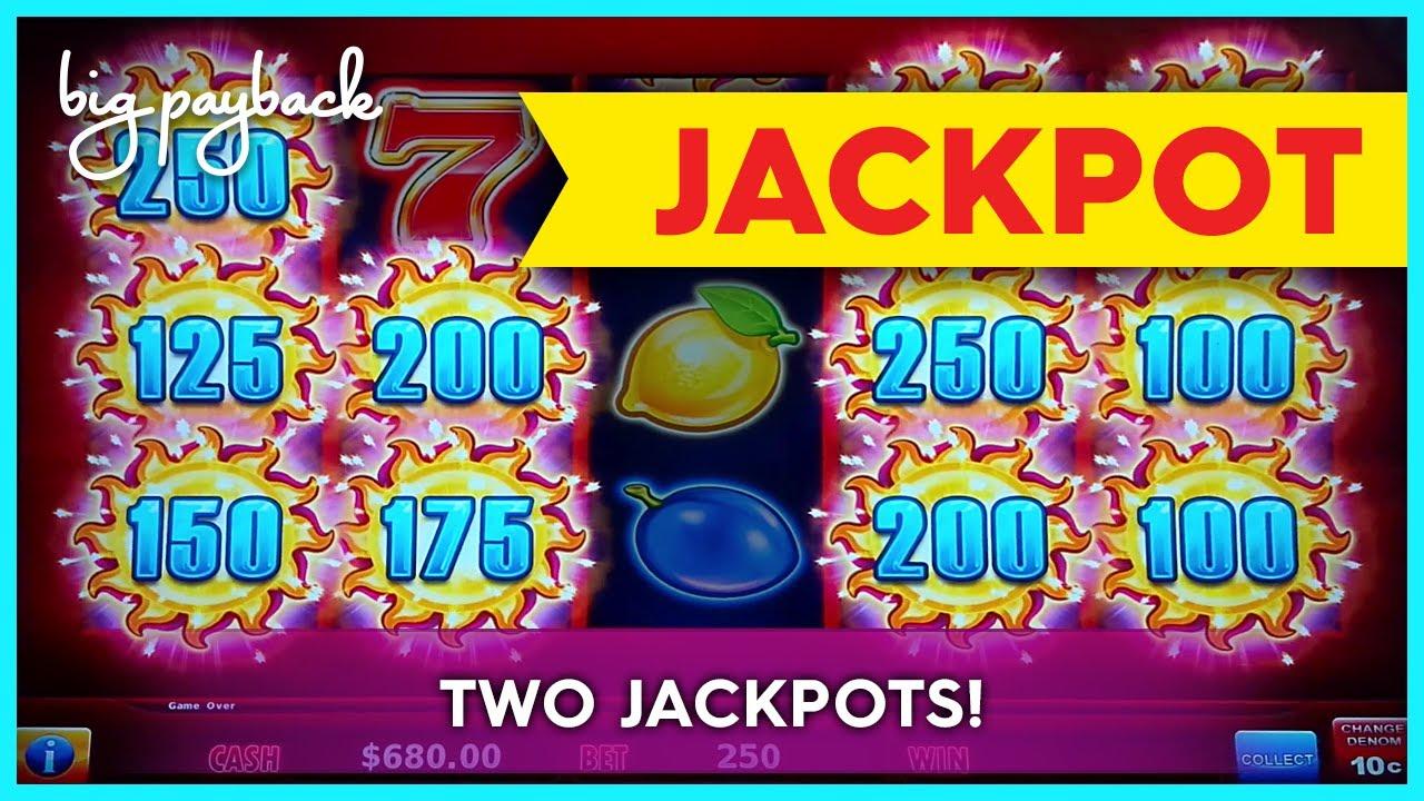 Bonus mensile slot machine 784271