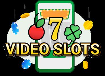 Slot in territorio italiano 226164