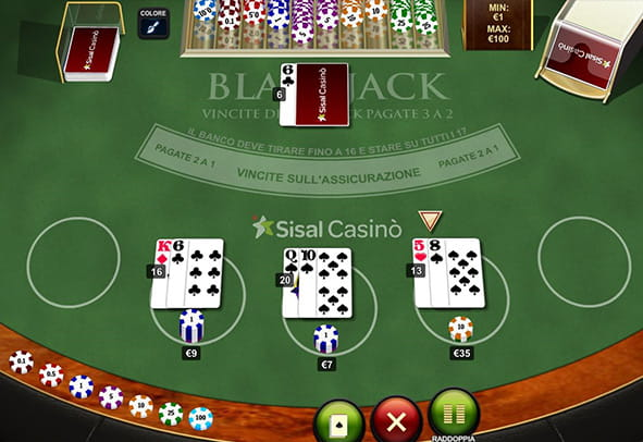 Migliori poker 421203