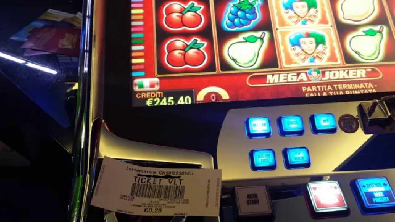 Il conto corrente slot 638528