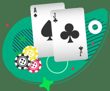 Video lotterie 552839