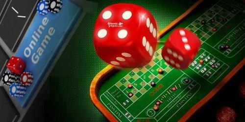RTP slot machine 843941