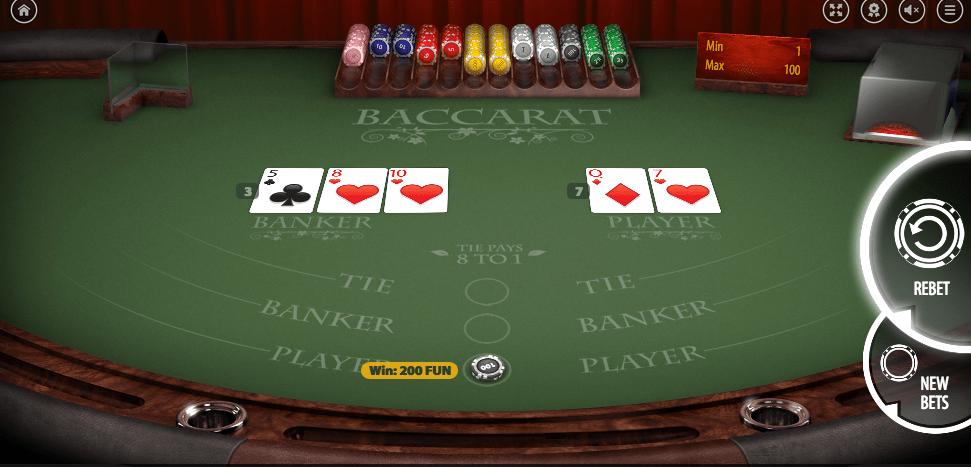 Gioca alla 865831