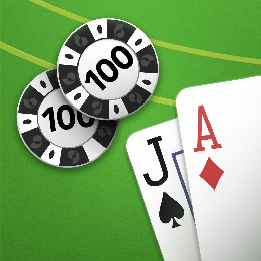 Turbo jackpot bingo 182267