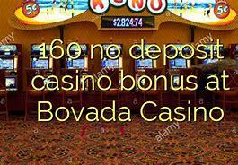 Vincere bingo 913663