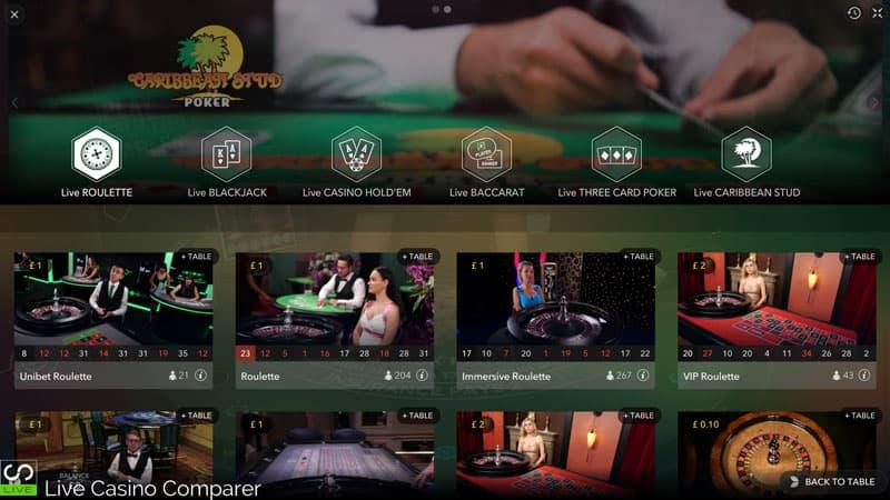 Microgaming poker gold Stan 946870