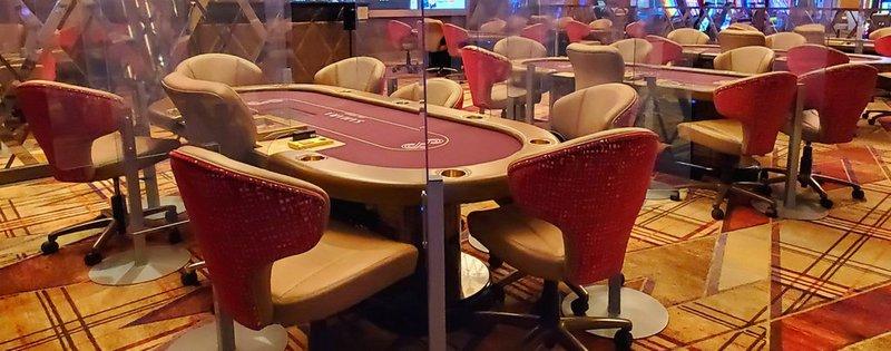 Principianti a blackjack Bettilt 240306