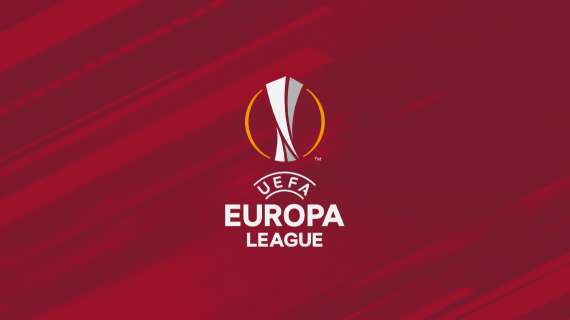 Europa League 407188