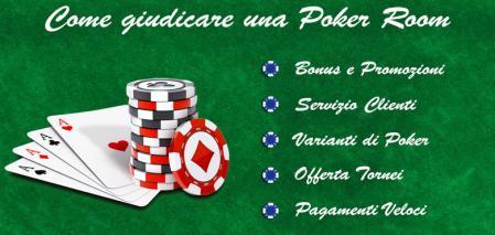 Migliori poker 679987