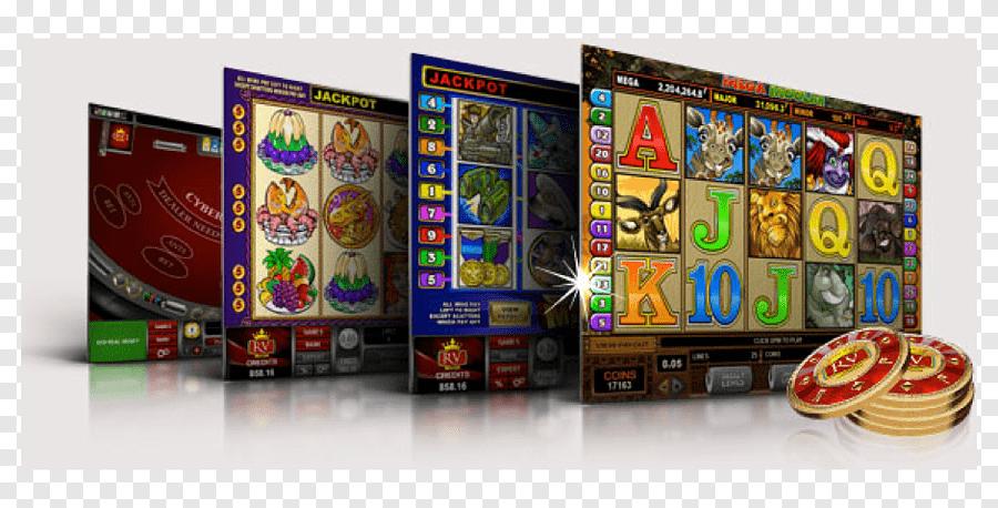 Social casinò games 263058