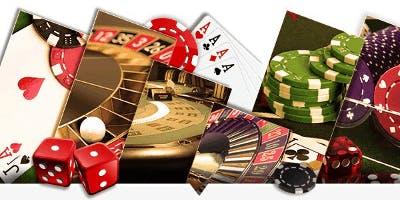 Le scommesse della Roulette 270954