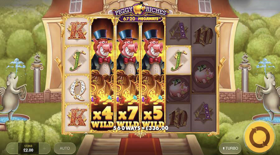 Tipologie premi slot machine 499018