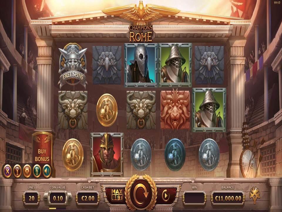 I giochi 178722