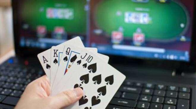Microgaming poker gold 407137