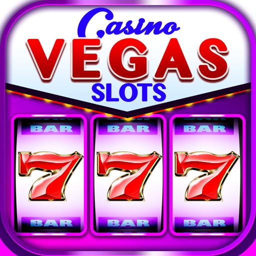 Vecchie slot machine 666597