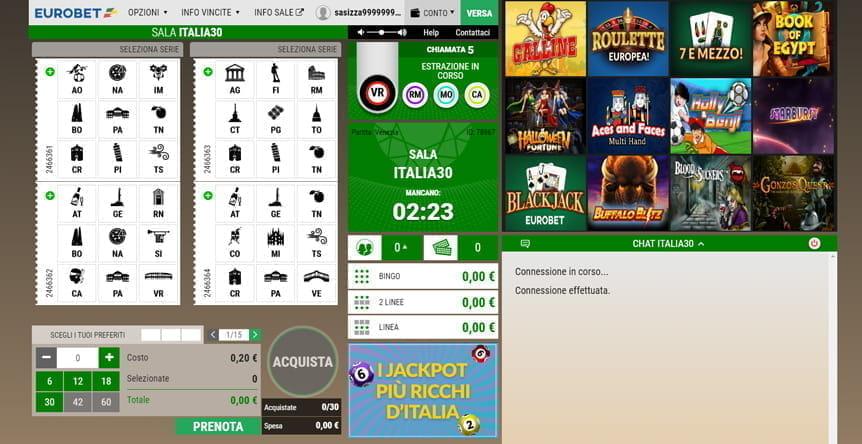 Slot online migliori Bellevue 880648