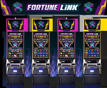 Casinò link slot machine 357279