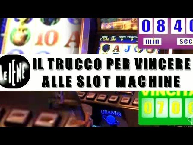 Duello Blackjack online 378026