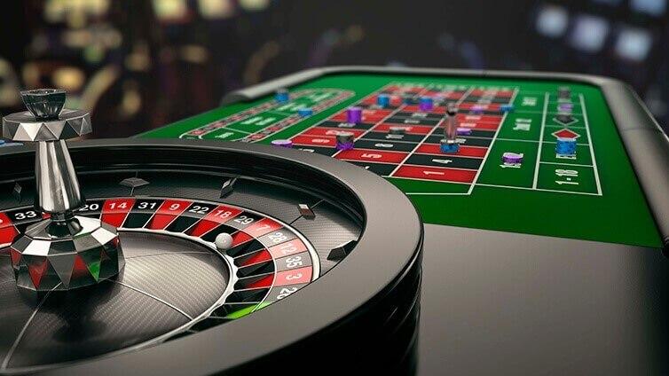 Lotto giocare casinò che 304463
