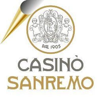 Lotteria Italia Sanremo Poker 331499