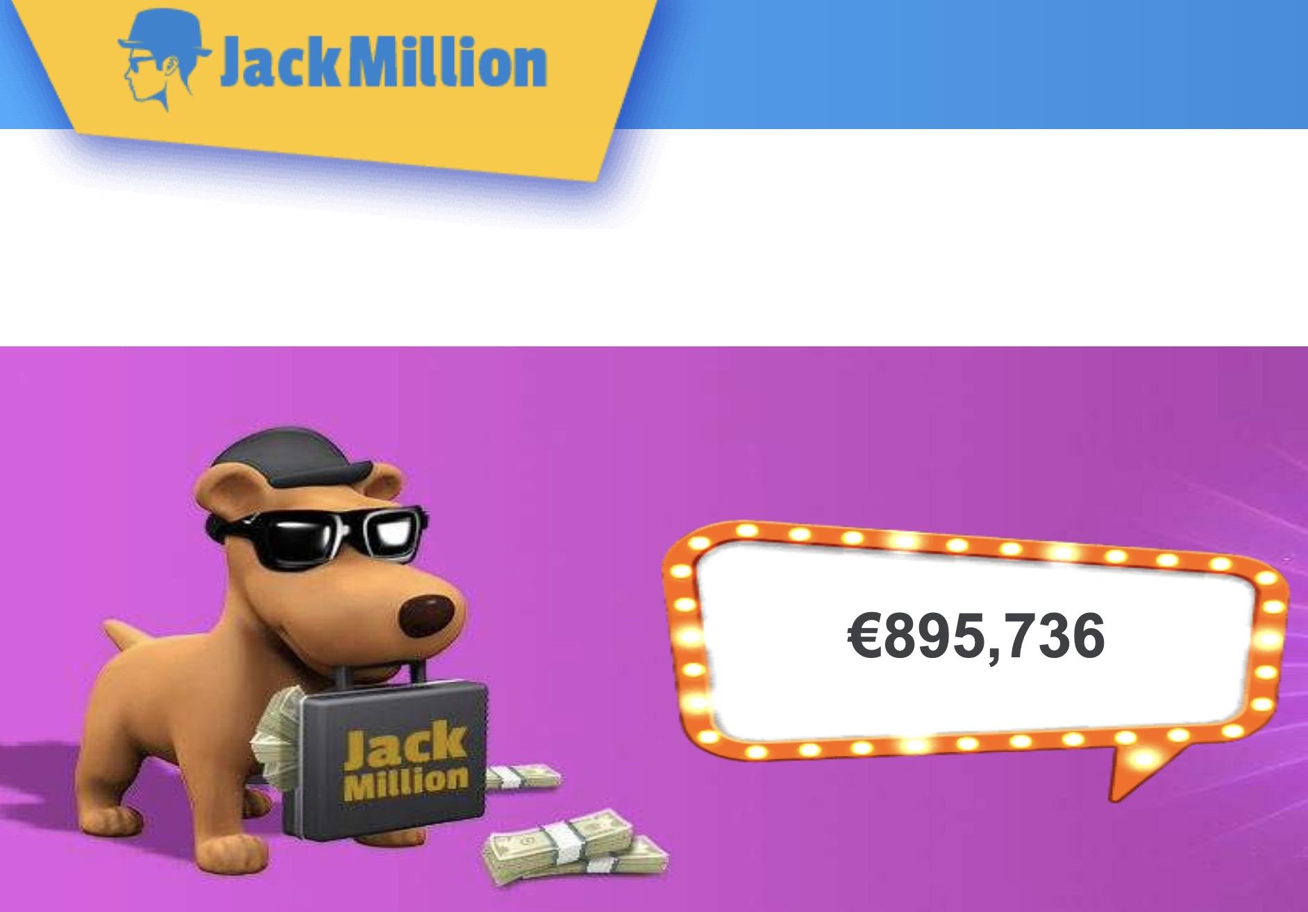 Casinò bonus trucco slot 455214