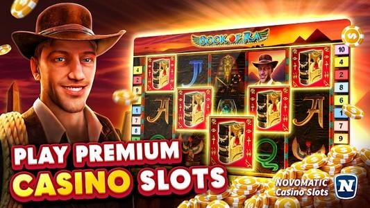 Slot vincente Pink Lady 882486