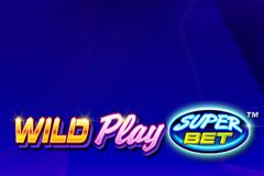 Video lotterie slot 326689