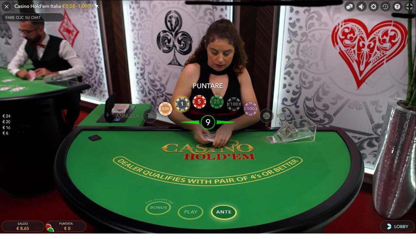 Giochi con webcam come 416811