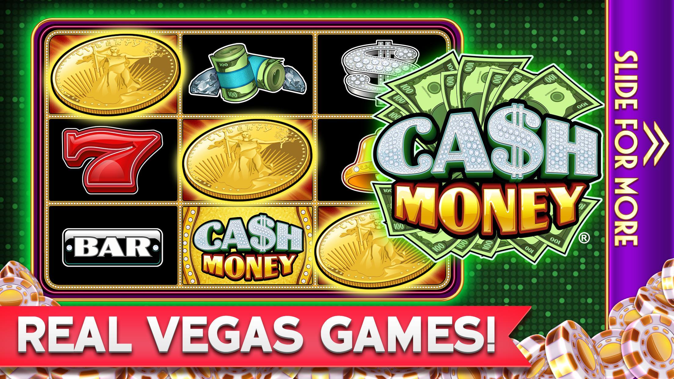 Slot machine più giocate 712211