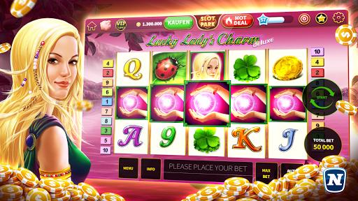 Slots in 624448