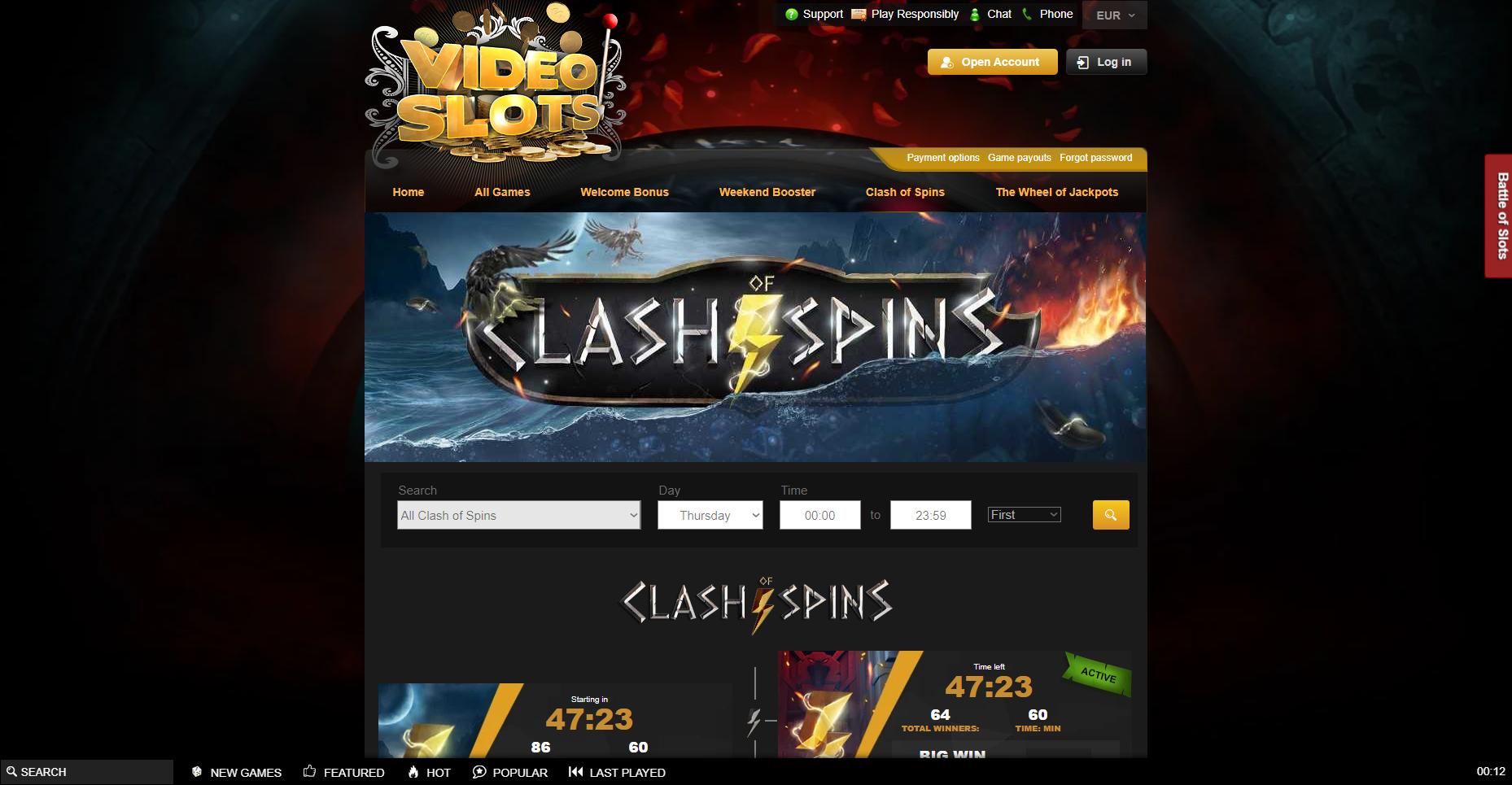 Gioco 21 online slot 455970
