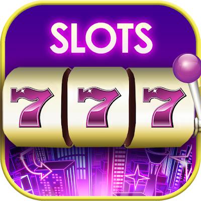 Jackpot slot elevati Club 566157