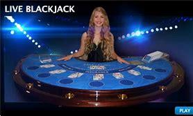 Vincere al blackjack 935431