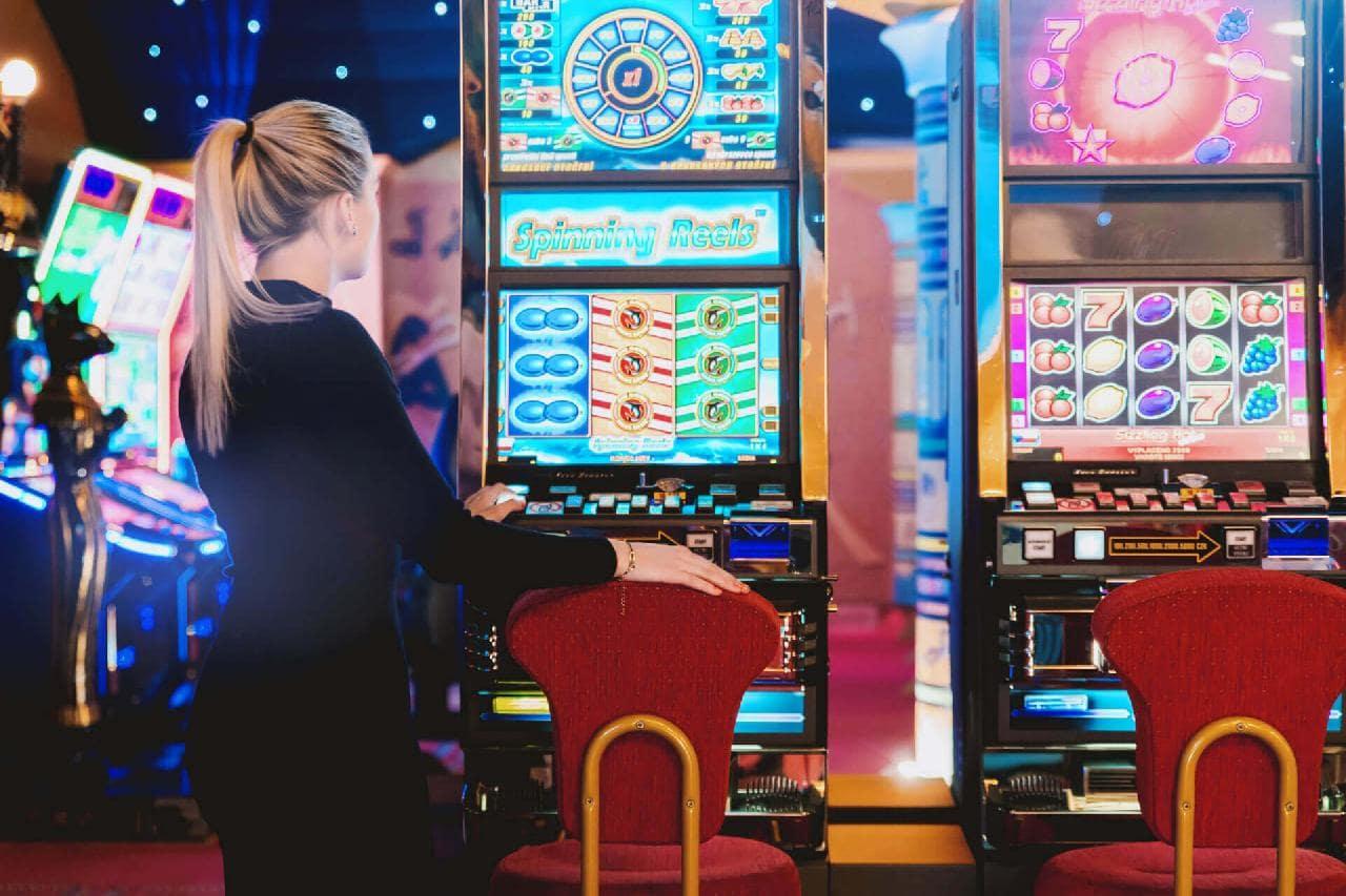Lotteria italia estrazioni 446904