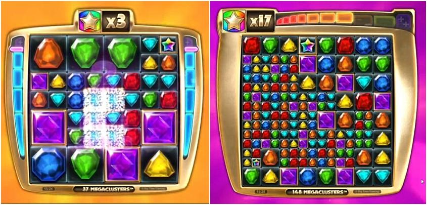 La slot più 669908