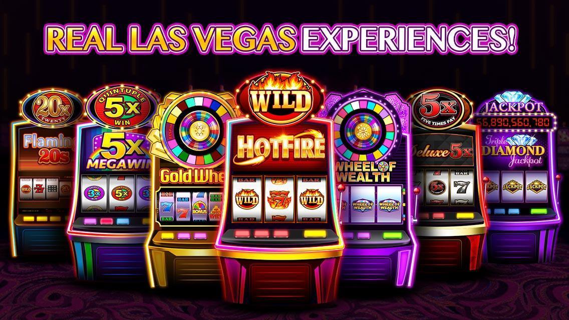Premium club casinò slot 623011