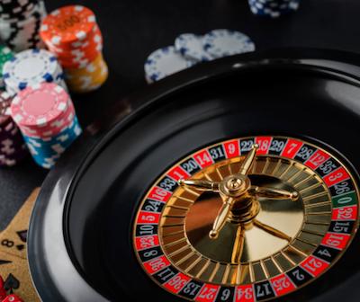 Lotteria Italia casinò 762353