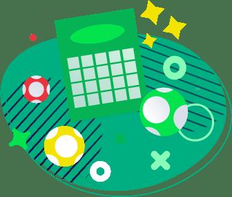 Lottomatica poker recensione 167906