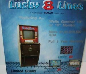 Poker bonus slot 522063