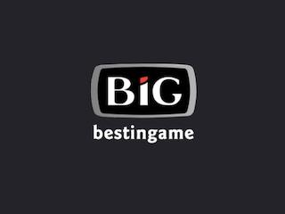 Migliori siti bingo Roma 580493
