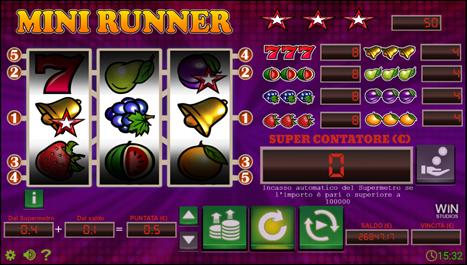 Regole del giocatore 334358
