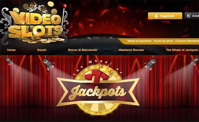 Roulette online risposte 840088